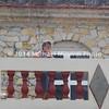 Cuba 2008 117