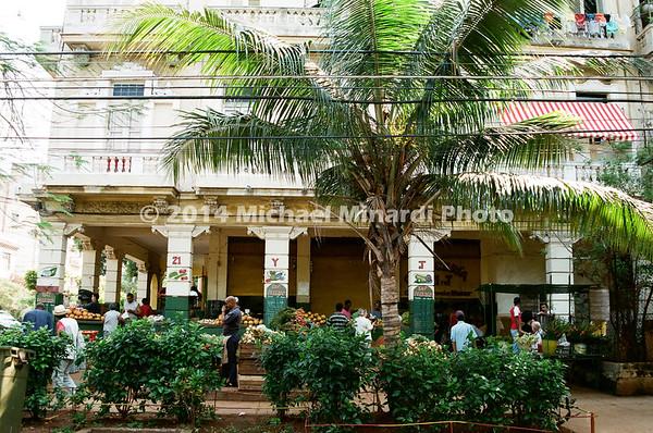 Havana Neighborhood Market 08950022