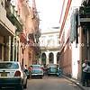 Old Havana 08950008
