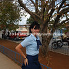 Cuban School Girl 2008 174