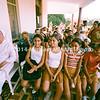 Cuba 100 year old Nun 08970007