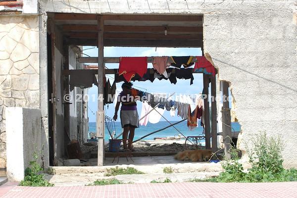 Cuba 2008 107