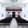 Y MIN_3651Church Interior 7x11