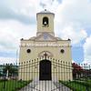 MIN_3681 Church exterior7x11