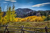 FALL AT SUN VALLEY