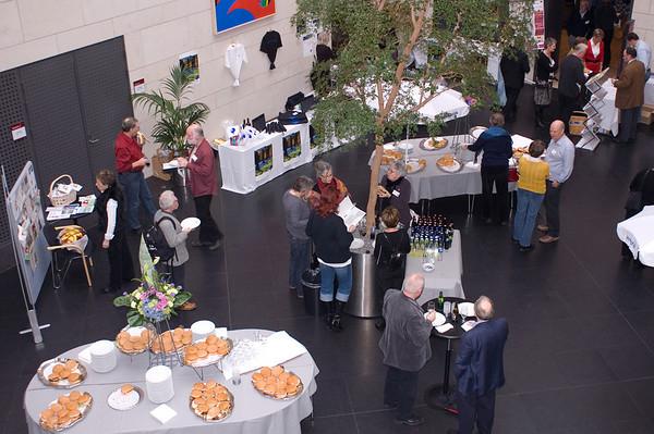 Idétræf 2008