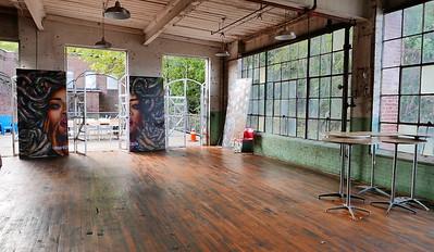 EXPRESS LINK: http://artfactory.us.com