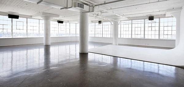 STUDIO N EXPRESS LINK: http://canoestudios.com
