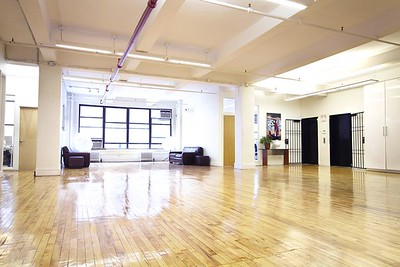 EXPRESS LINK: http://contrastudios.com