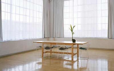 WEST STUDIO  http://www.goodlightstudio.com/west.html