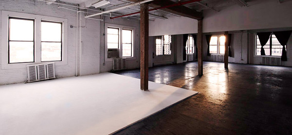 EXPRESS LINK: www.studioslic.com