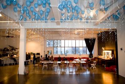 EXPRESS LINK: http://www.tentonstudio.com