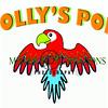 polly4A