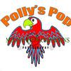 Pollysedit1127
