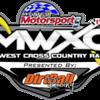 MWXC 19 Logo.cdr