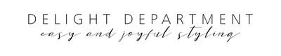 dd logo new