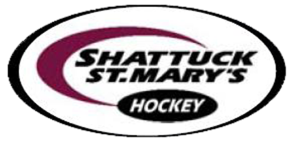 Shattuck St. Marys