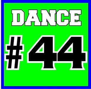 Dance 44. Brigadoon