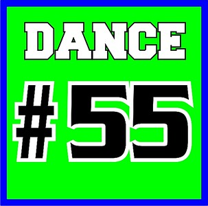 Dance 55. Mama Knows Best