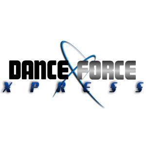 2016 0507 DanceForce Xpress - Avondale