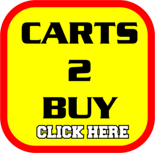 Carts 2 Purchase