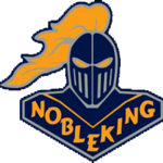 NobleKings Knights PW A