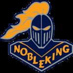 NobleKings Knights PW A
