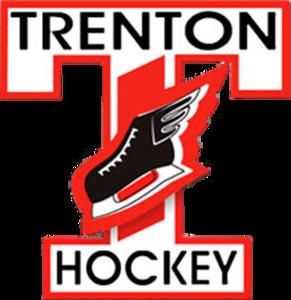 Trenton Bombers #1 (Mini Mite)