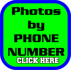 AAA Photos by Phone Number