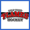 Gulf Coast Flames PW A