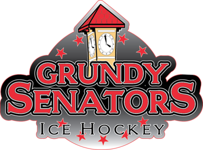 Grundy Senators PW A
