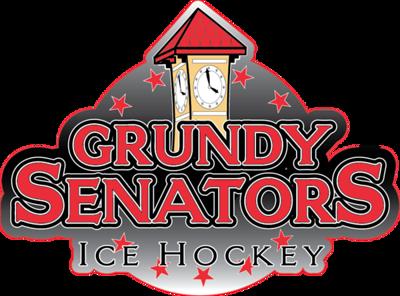 Grundy Senators PW A