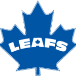 West Dundee Leafs PW AA