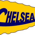 Chelsea Chiefs Squirt AA
