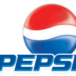 Traverse City Pepsi - Bantam AA