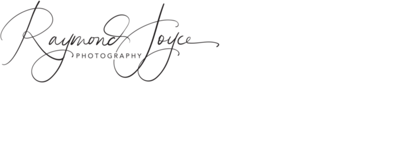 Raymond Joyce