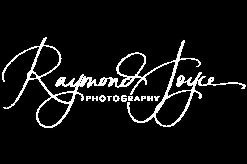 Raymond-Joyce-white-low-res