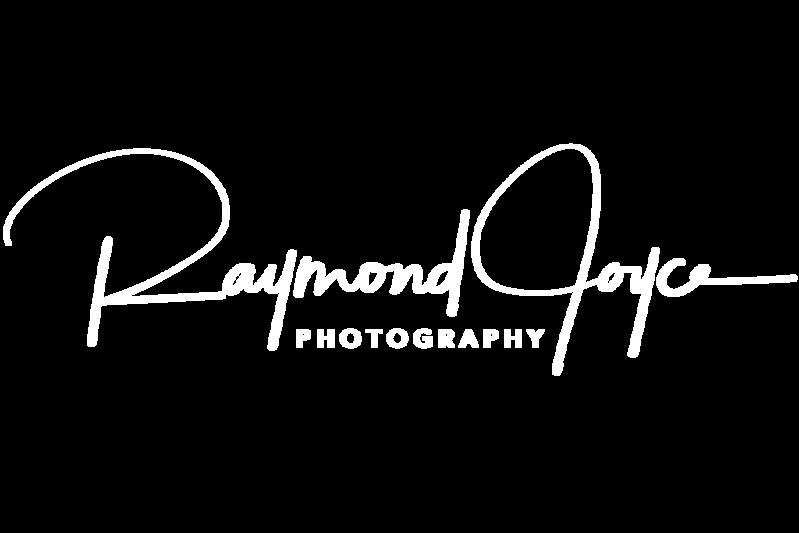 Raymond-Joyce-white-high-res