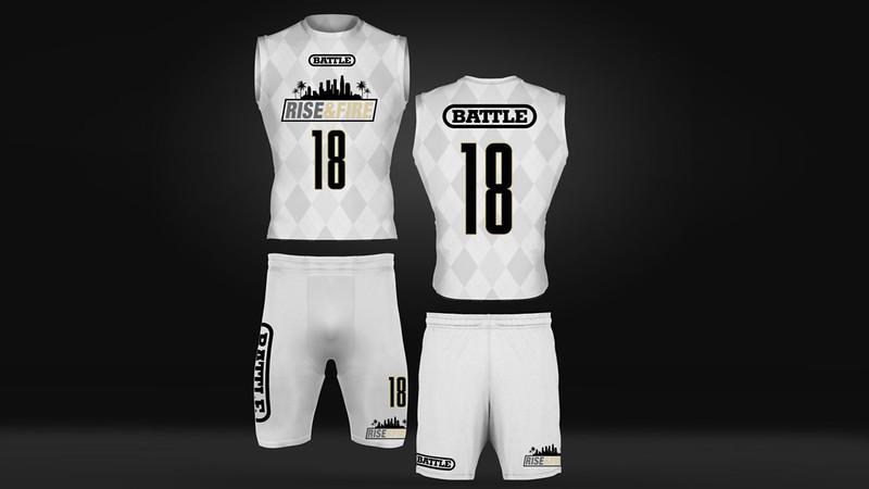 White Uniforms-1-1