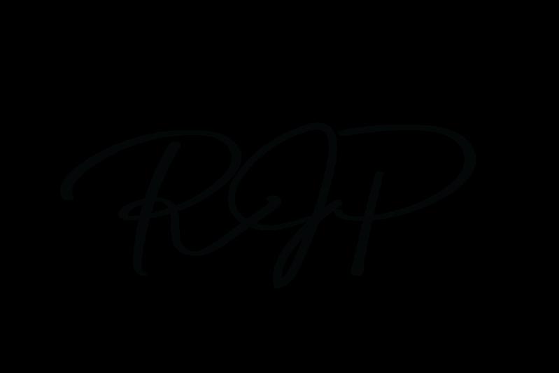 RJP-black-highres