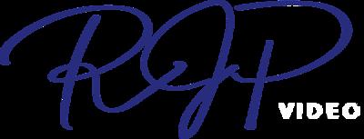 RJPVideo-Blue-White
