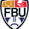 FBU_Shield_color-NoBackground png-250x300