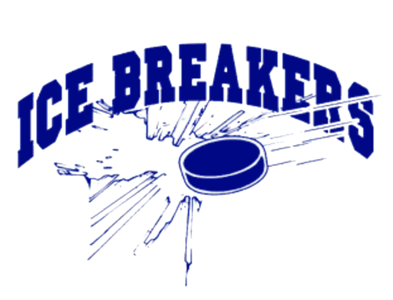 D5 Ice Breakers
