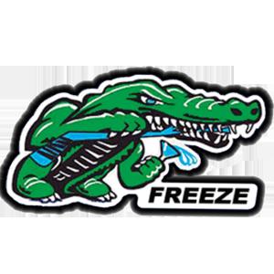 D2 Freeze