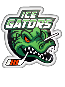 D4 Ice Gators