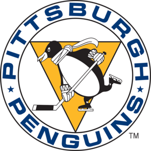 Pittsburgh Pens Elite (PeeWee AAA)