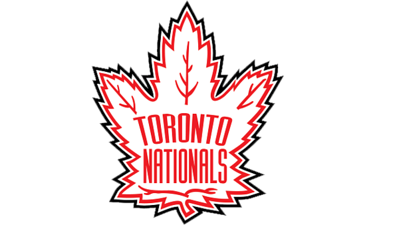 Toronto Nationals (PeeWee AAA)
