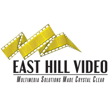 EastHillLogos