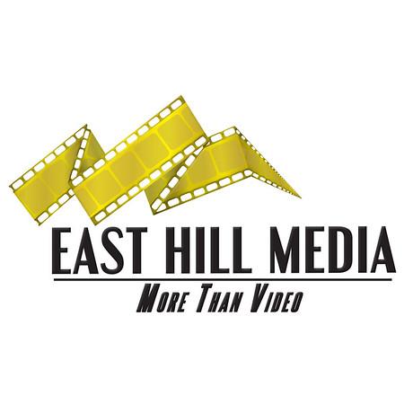 East Hill Media Logo square