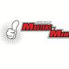 stimilion_masters_white2